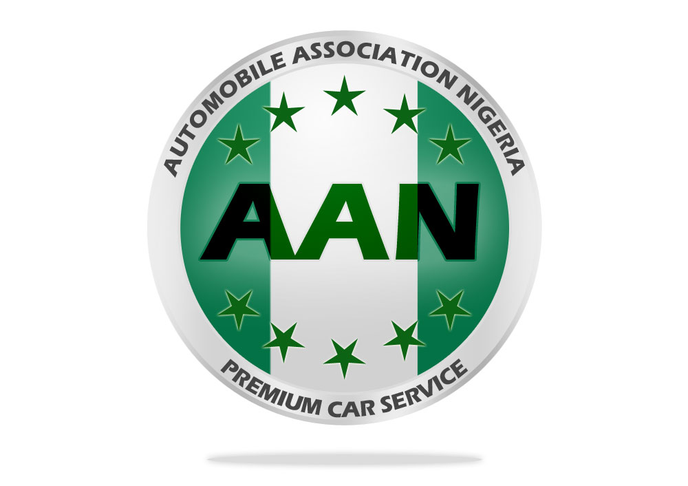 Automobile Association Nigeria